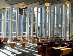 Library Atrium1
