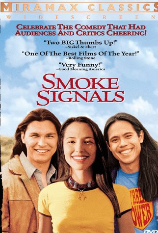 http://gleesongleanings.files.wordpress.com/2008/09/smokesignals.jpg