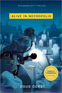 aliveinnecropolis copy