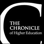 The Chronicle of Higher Education