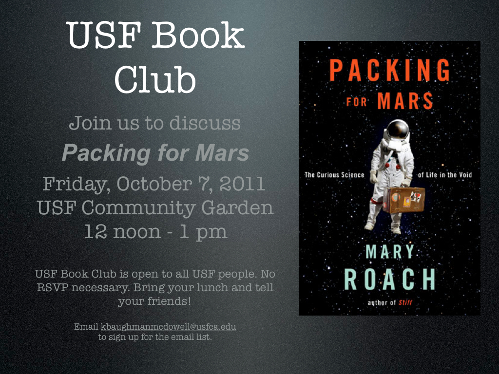 01072011 book club flyer 001 gleeson gleanings news updates