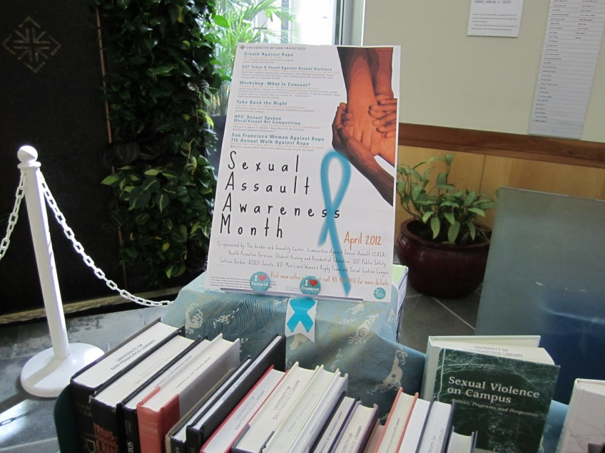 Sexual Violence Display 2012 003