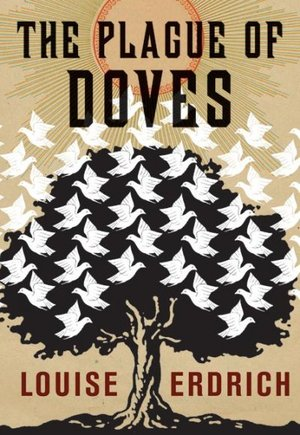 2013_6_plagueofdoves