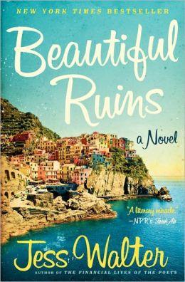 beautiful_ruins_cover