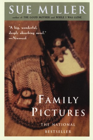 family_pictures_cover