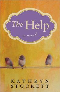 The-Help-Kathryn-Stockett
