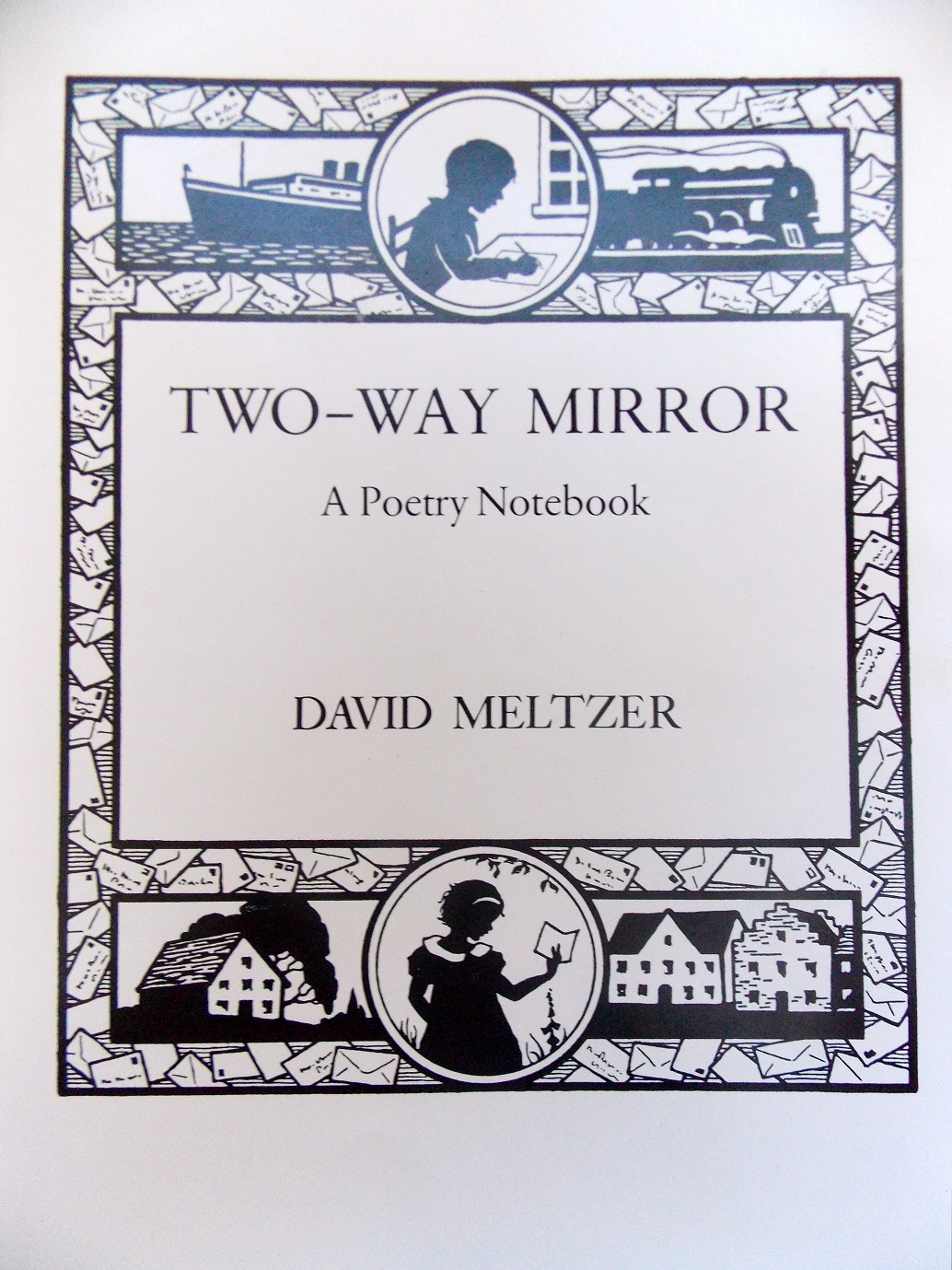 poetry a mirror of our times Sometimes time sits heavy on the soul  top ten mirror poems -  poetry for life here's our manifesto on the matter.