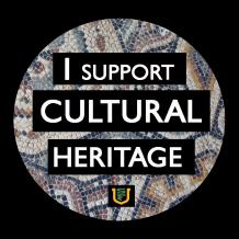 lib_button_cultural_heritage