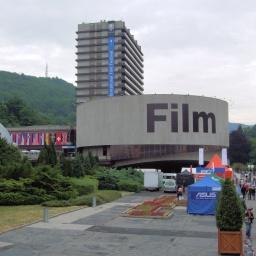 Japanese Films & Festival