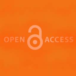 Academia.edu and the Ethics of Open Access