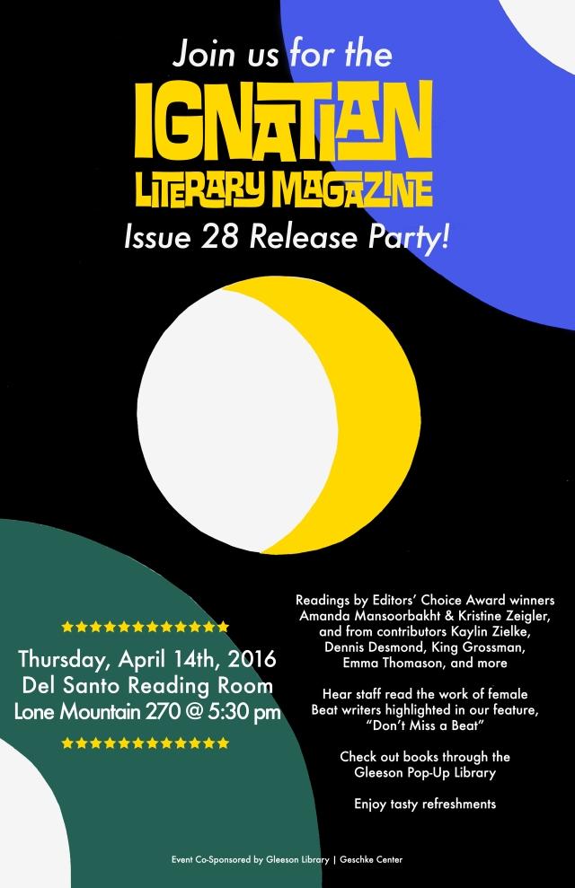 ReleaseParty2016