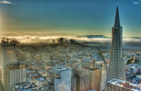 Carl-the-fog