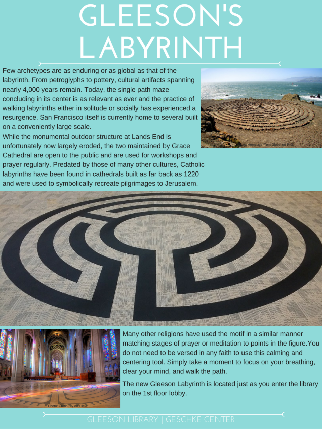 gleesons-labyrinth
