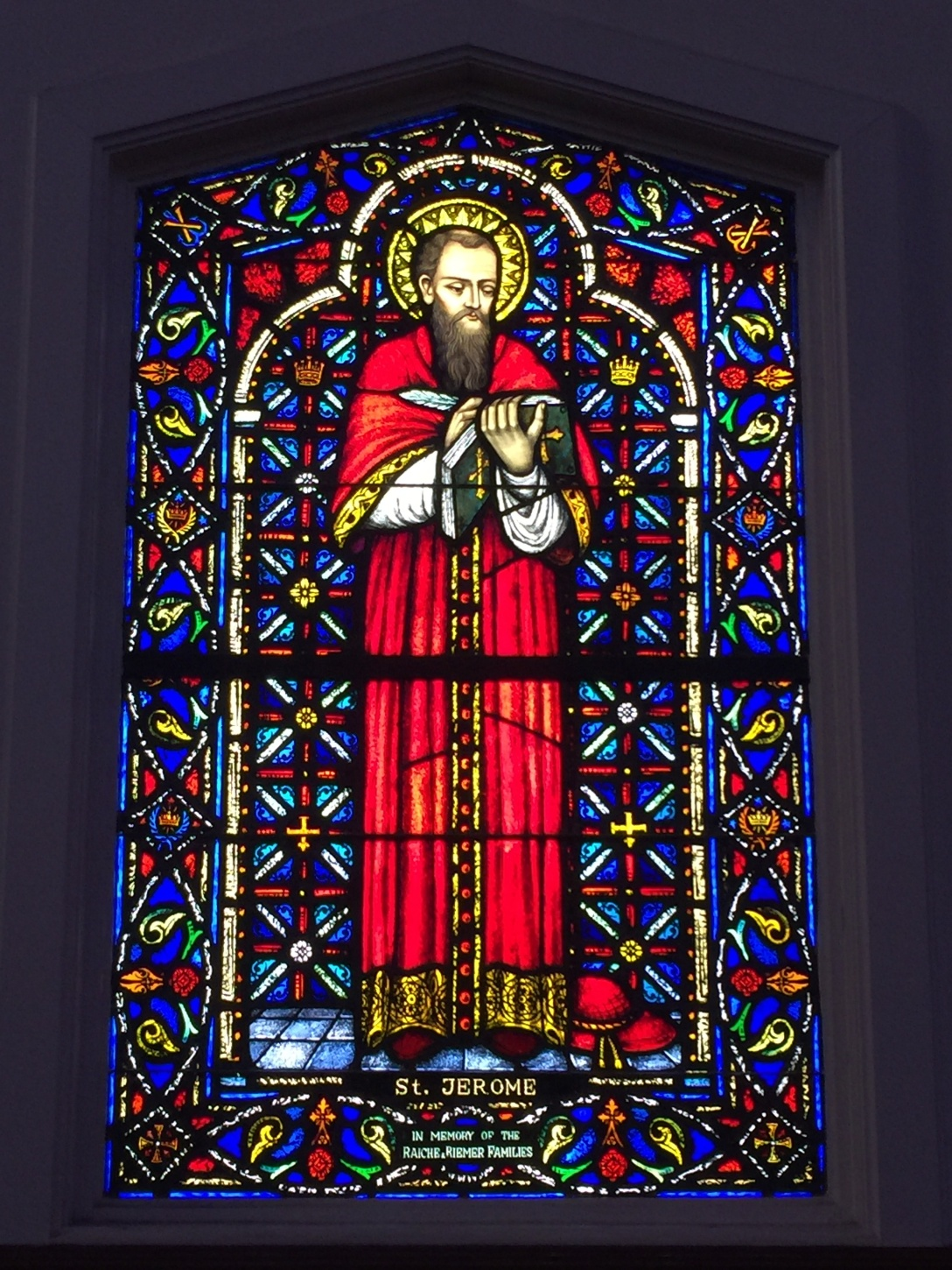 st-jerome-at-st-vinncentdepaul