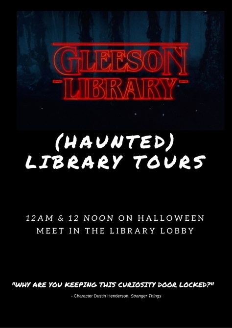 copy-of-hauntedlibrary-tours-1