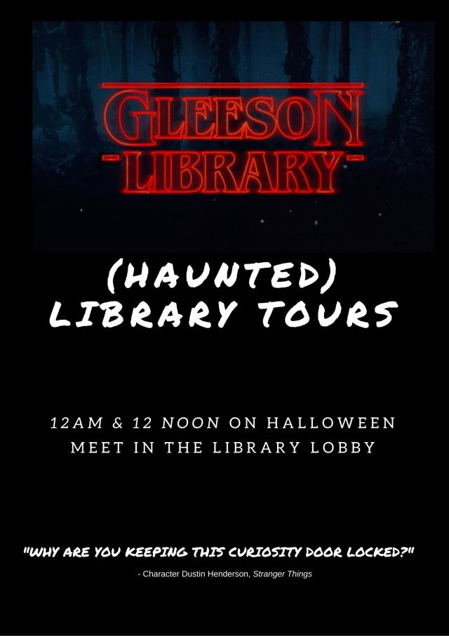 copy-of-hauntedlibrary-tours-1