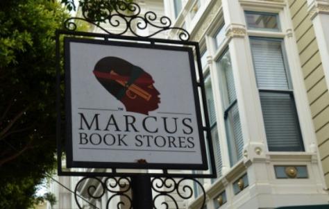 marcusbooks3