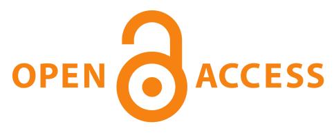 open_access_plos-svg