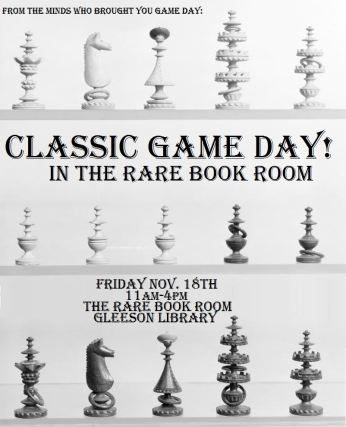 classic-game-day-2016