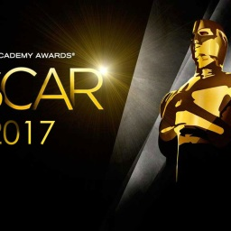 Record Setting 2017 Oscars