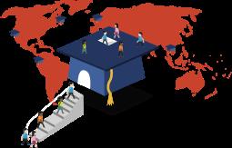 Happy Open Education Week!
