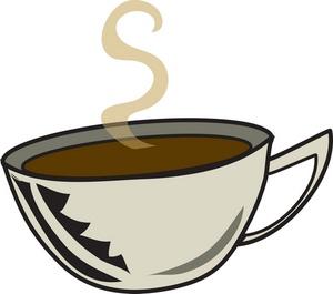 coffee clip art coffee clipart 5 gleeson gleanings news updates rh gleesongleanings wordpress com clip art coffee break clip art coffee cup images