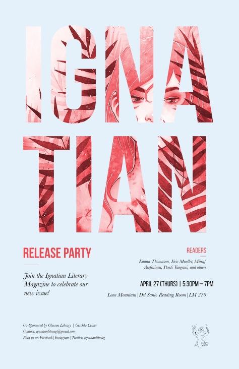 ignatian_party