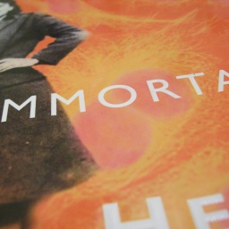The Immortal Life of Henrietta Lacks Book Review