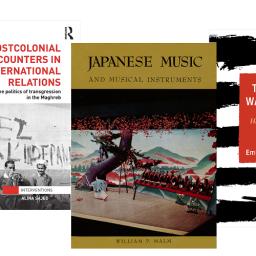 New eBooks at Gleeson