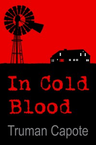In-Cold-Blood-199x300