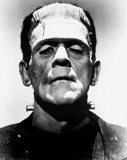 477px-Frankenstein's_monster_(Boris_Karloff).jpg