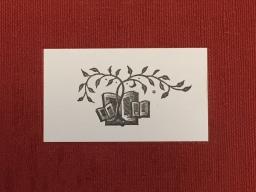 Mallette Dean, a Printmaker and His Art by John T. Hawk