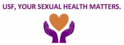 Student Social Justice Exhibit: Sexual Health
