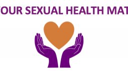 Student Social Justice Exhibit: Sexual Health