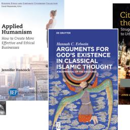 New ebooks at Gleeson October 22, 2019